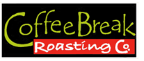 Coffee Break Roasting Company